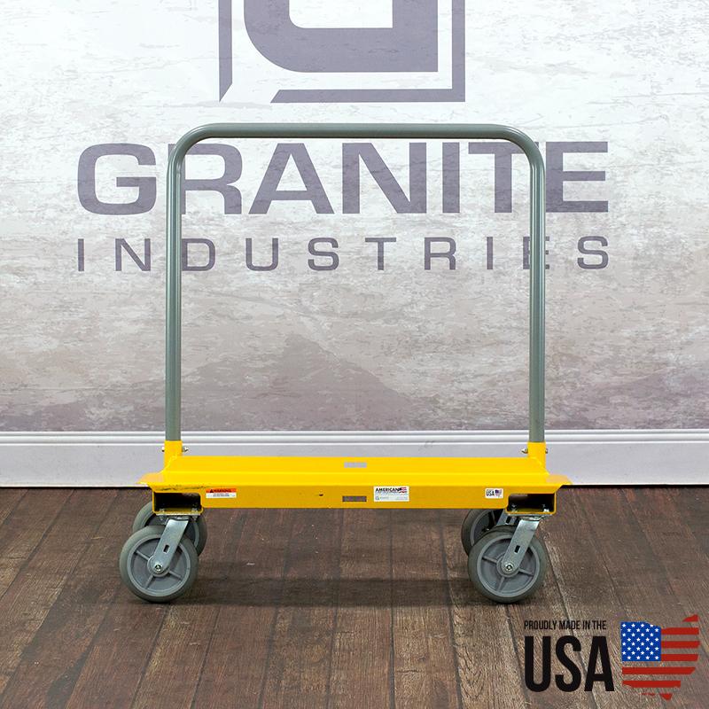 75126-01-Drywall-Cart-Basic-4