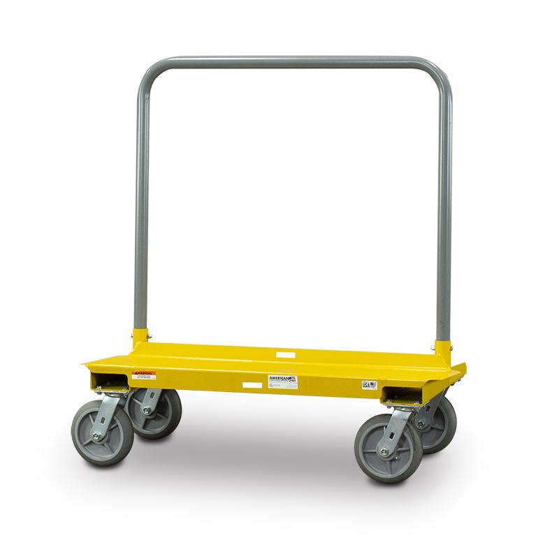 75126-01-Drywall-Cart-Basic