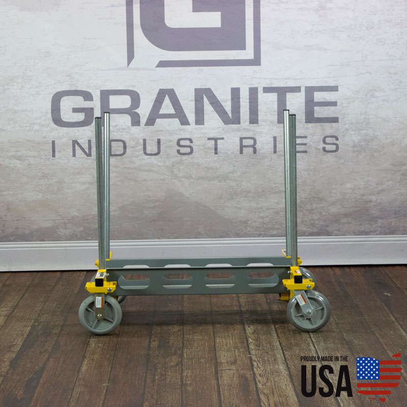 75132-01-Lo-Rider-Drywall-Cart-3